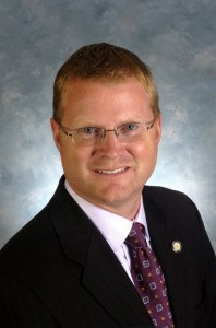 Kentucky-Majority-Leader-Damon-Thayer-198x300