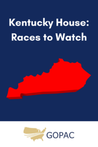 kentucky-house-senate-races-to-watch_blog
